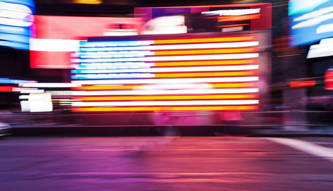 American_Flag_Lights_P_0151
