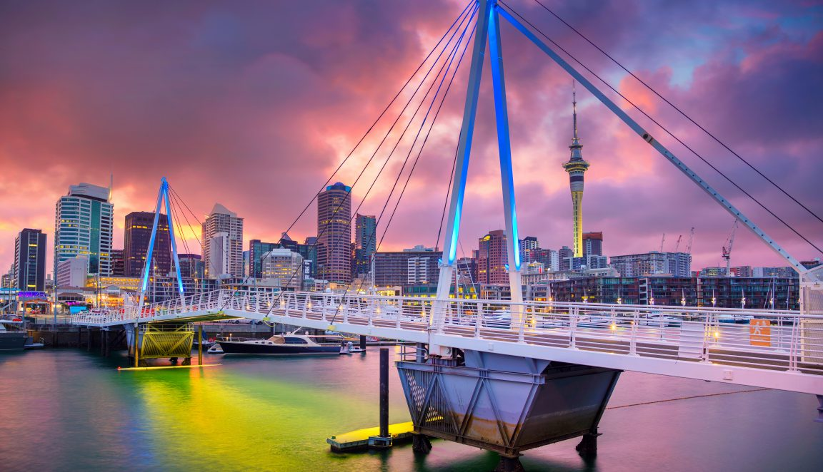 Auckland_New_Zealand_River_L_0320