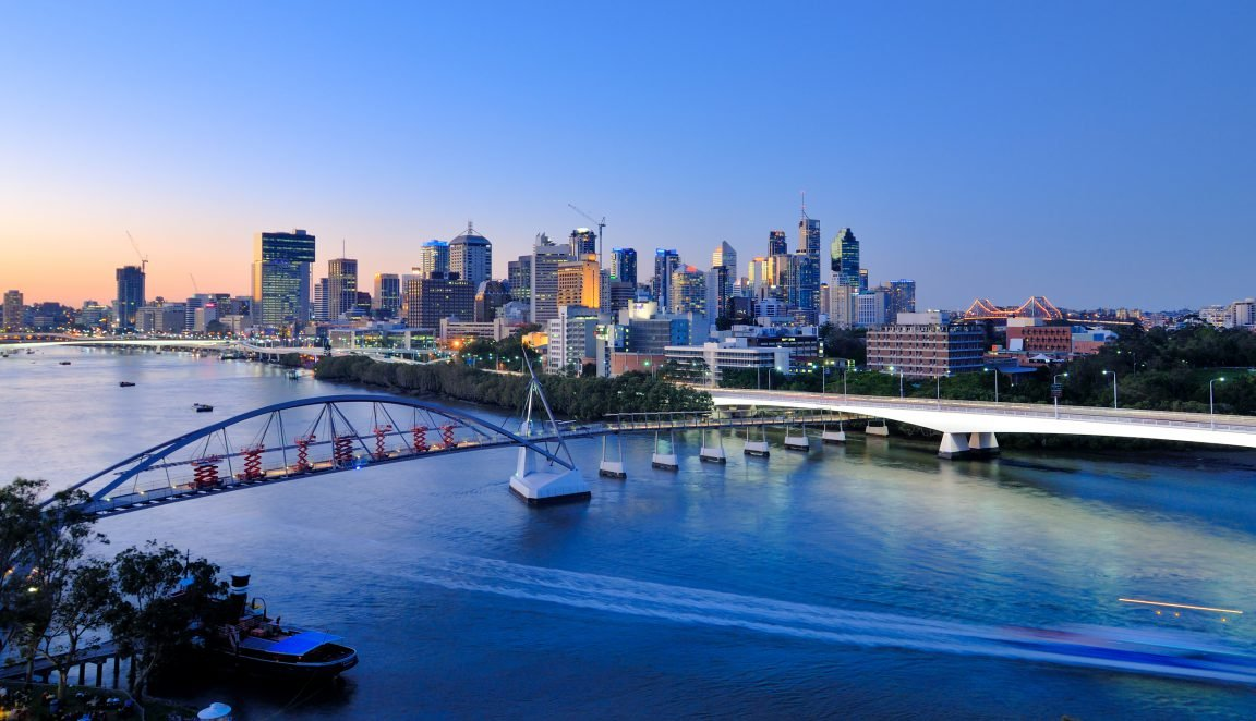 Brisbane_Australia_River_City_L_0278