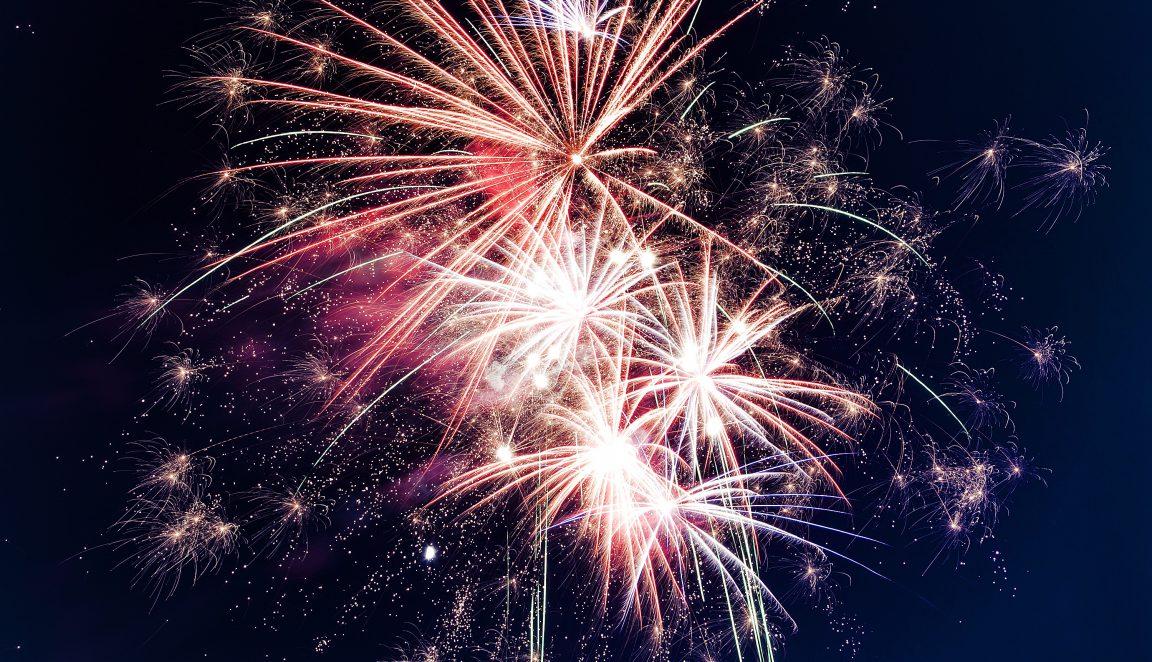 Firework_E_0205 (1)