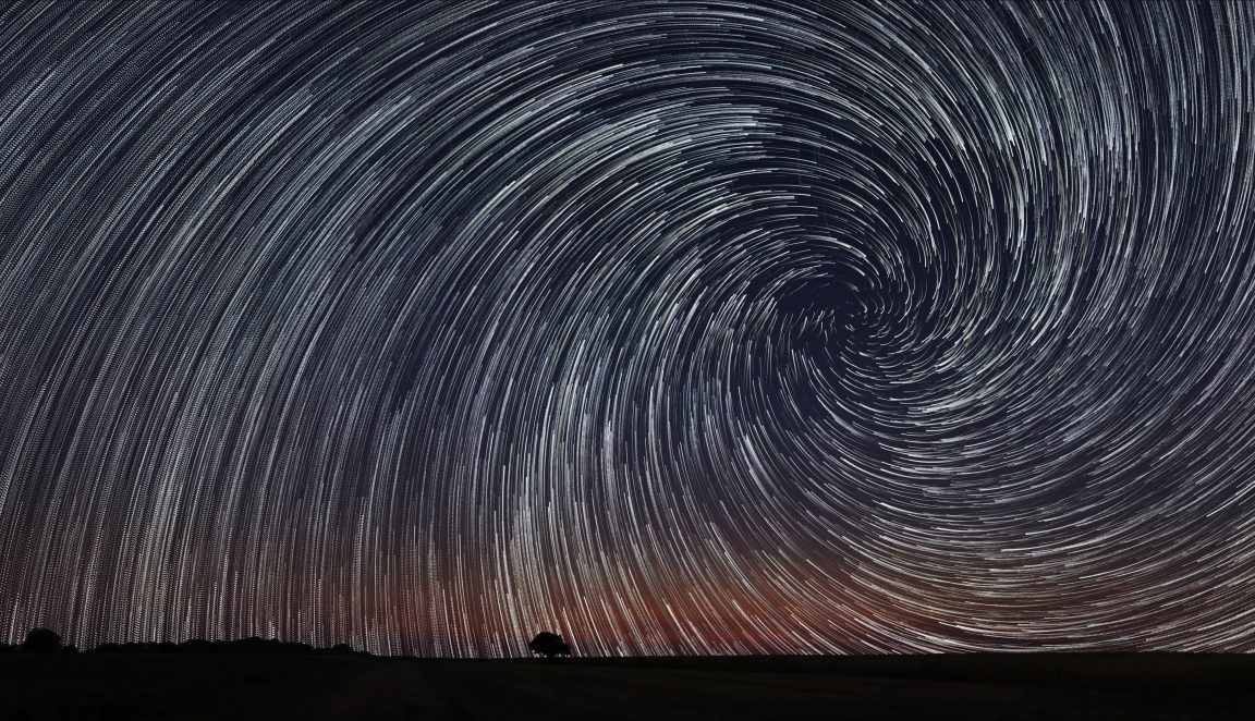 Spiral_Stars_P_0184