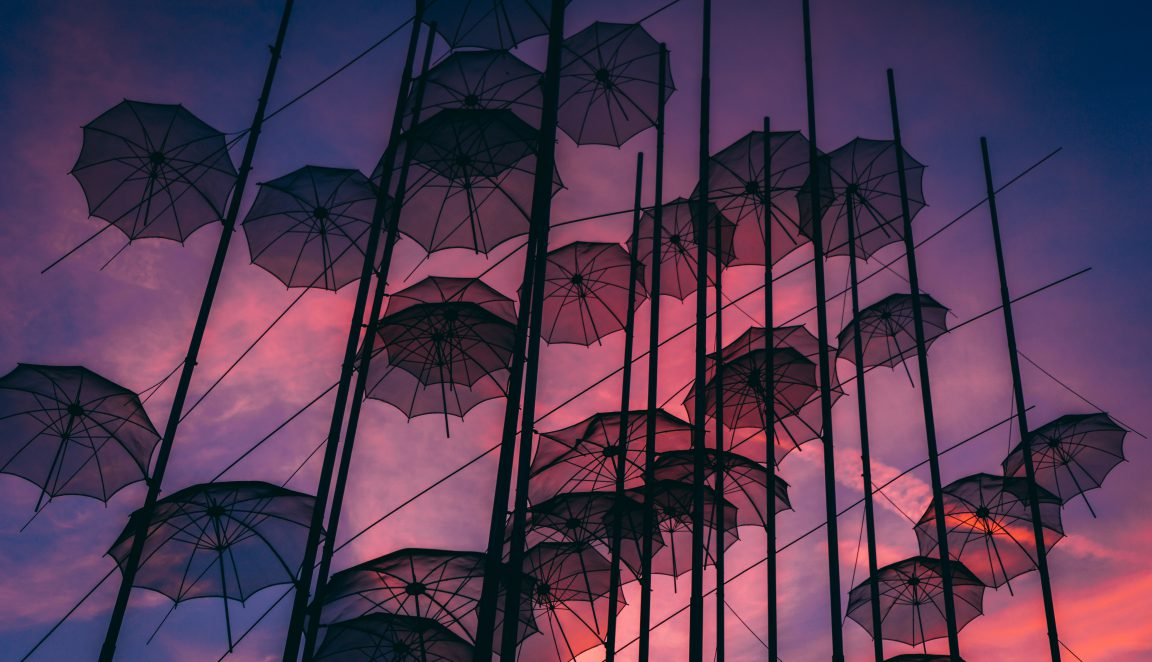Umbrellas_Sunset_S_0526
