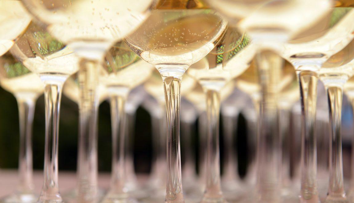 Champagne_Glasses_E_0182