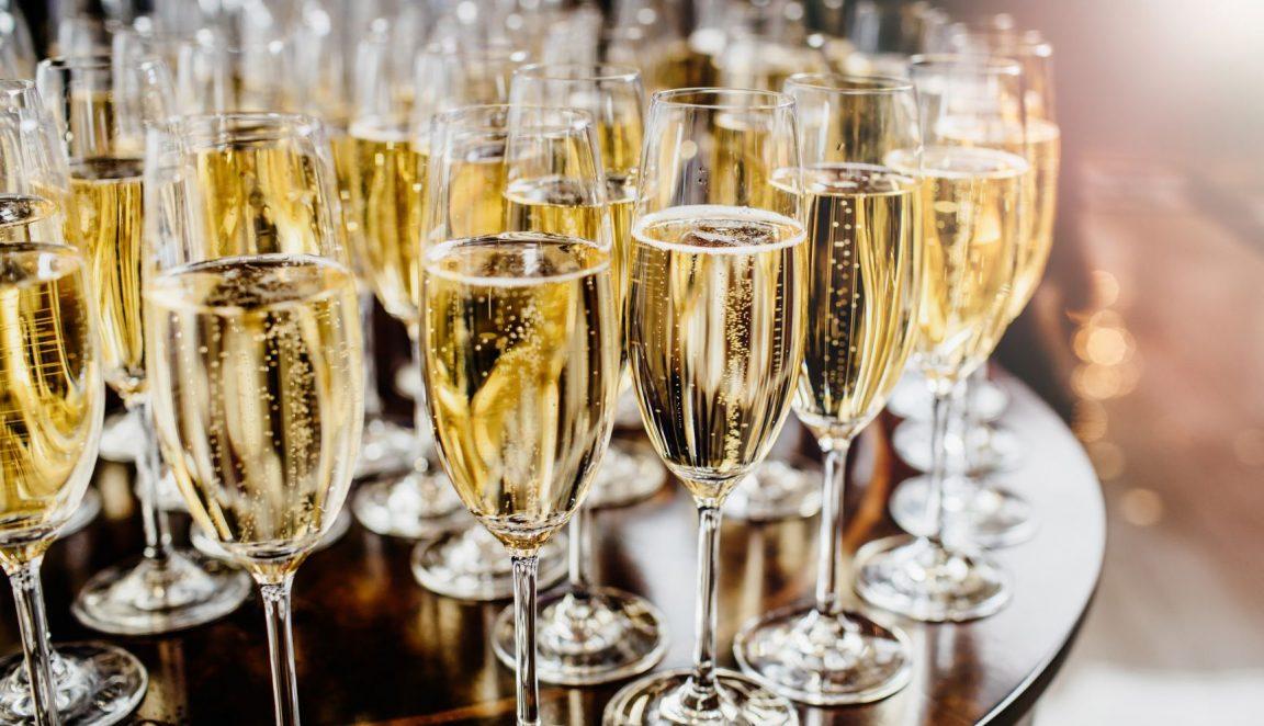 Champagne_Glasses_E_0217