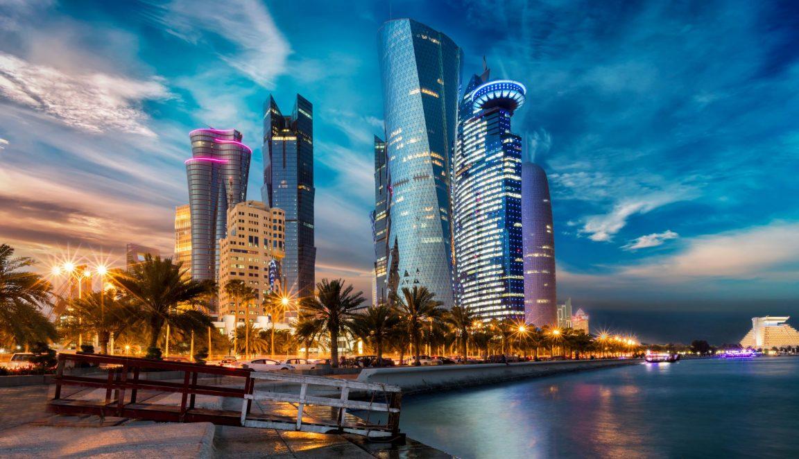 Doha_Qatar_City_L_0297