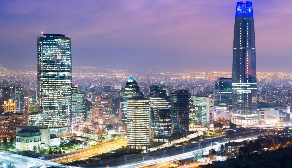 Santiago_Chile_City_L_0284