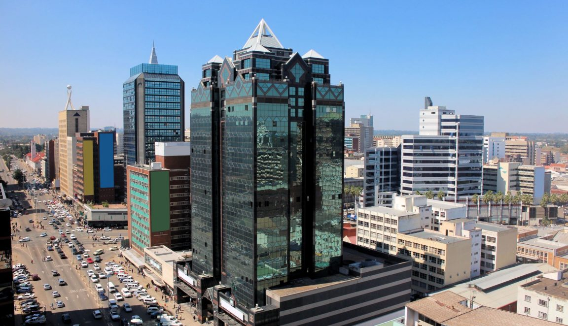 Zimbabwe_Africa_City_L_0256